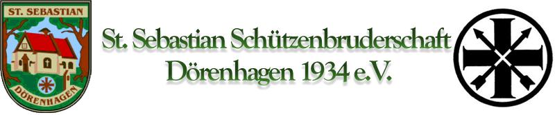 St. Sebastian Schützenbruderschaft Dörenhagen